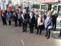 (N°87)Phos de la cérémonie commémorative du 99ème anniversaire de l'armistice du 11 novembre 1918 , à Bages (66) FRANCE .(Photos de Raphaël ALVAREZ) Dscn2718