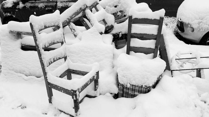 Meaux sous la neige, 07 février 2018 Img_2010