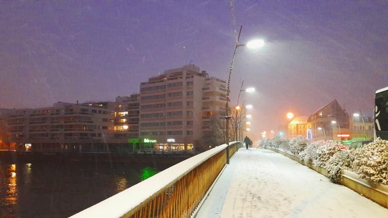 Meaux sous la neige, 07 février 2018 Img_2011