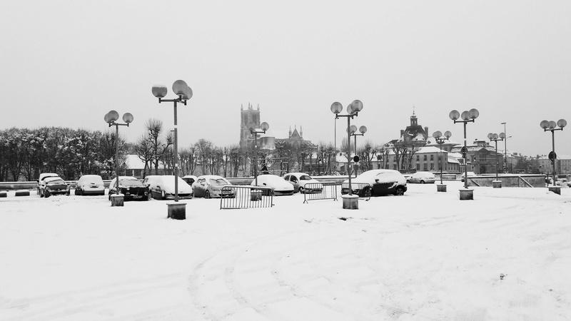 Meaux sous la neige, 07 février 2018 Img_2017