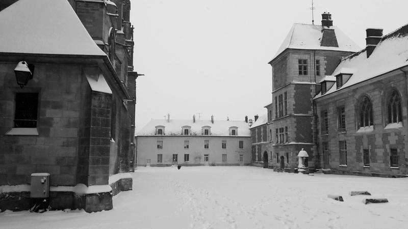 Meaux sous la neige, 07 février 2018 Img_2023