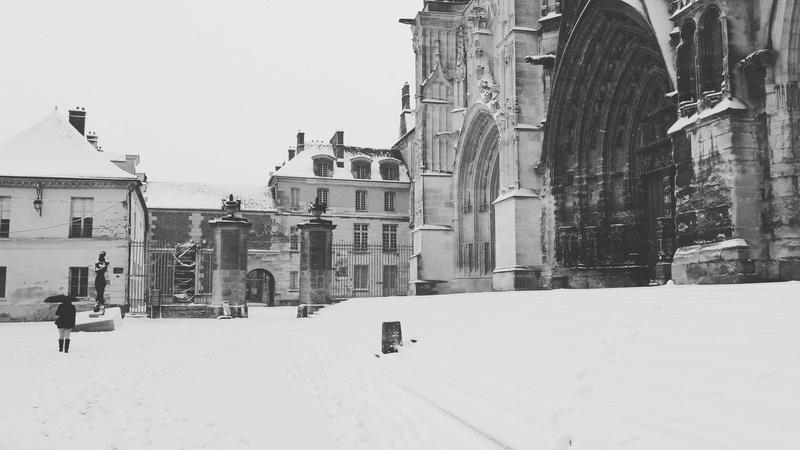 Meaux sous la neige, 07 février 2018 Img_2024