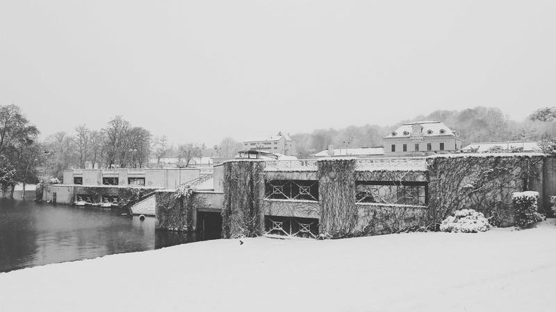 Meaux sous la neige, 07 février 2018 Img_2026