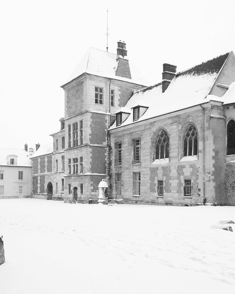 Meaux sous la neige, 07 février 2018 Img_2027