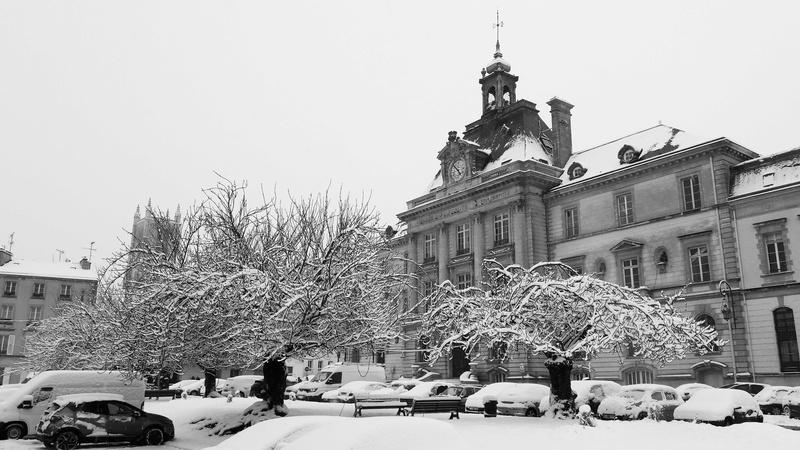 Meaux sous la neige, 07 février 2018 Img_2028