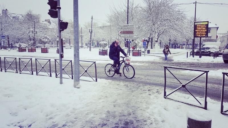 Meaux sous la neige, 07 février 2018 Img_2034