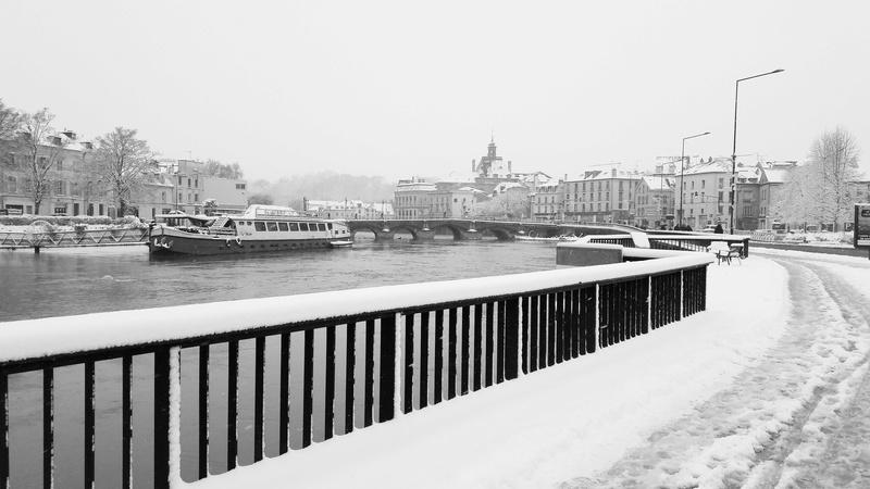 Meaux sous la neige, 07 février 2018 Img_2035