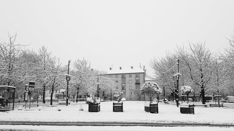 Meaux sous la neige, 07 février 2018 Img_2036