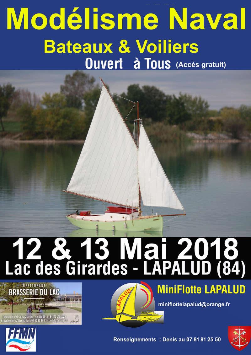 Nav Lapalud 12-13 Mai 2018 Rencon10