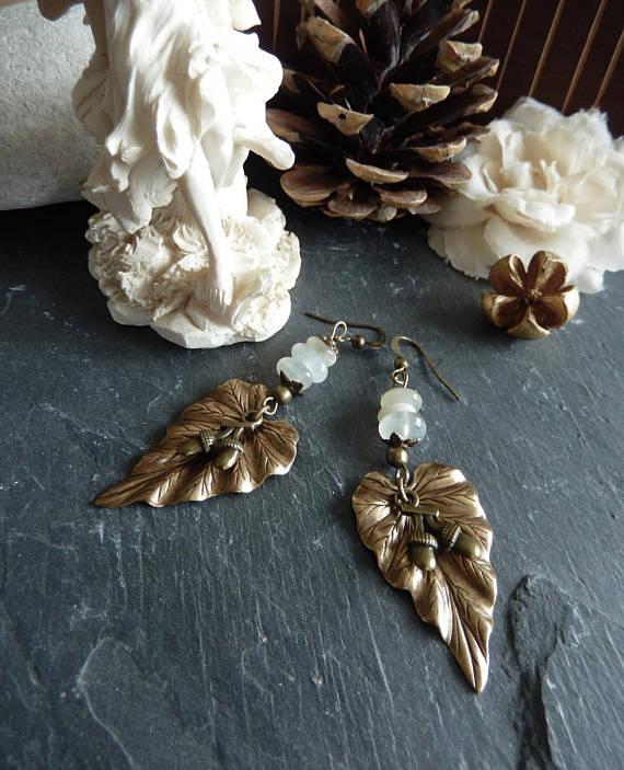 Bijoux & beaux accessoires: les boutiques en ligne - Page 3 Il_57012
