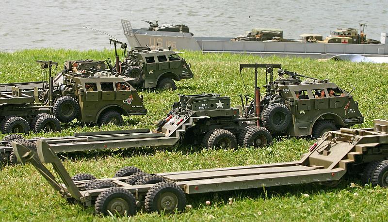 véhicules aux 1/10 ème Cmnr_111