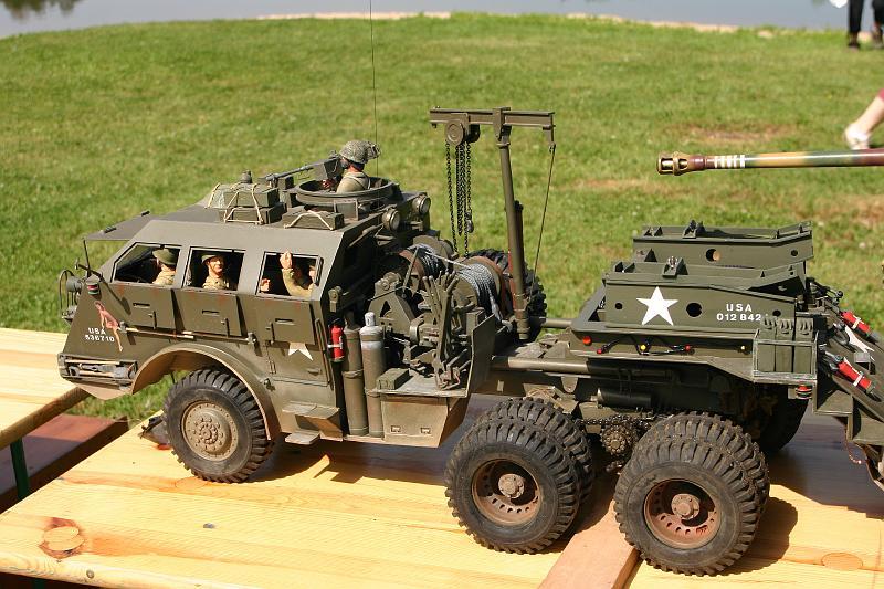 véhicules aux 1/10 ème Cmnr_410