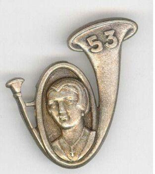 53° Bataillon de Chasseurs Alpins 53_0110
