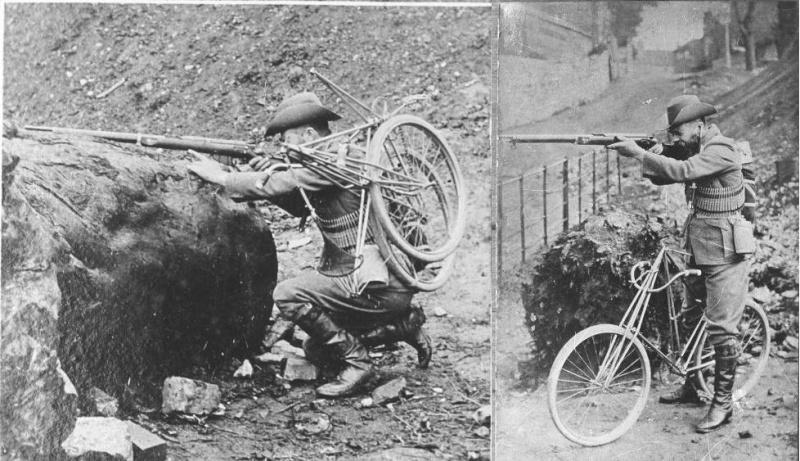 Marine et vélo Un_dur10