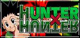 Guia dos Caçadores <font color=#ad1384><strong><font size=1,5>- Em revisão!</strong></size></font>