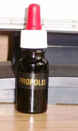 Essaimage<; Propol10