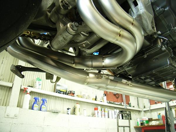 Honda RC 30 - Page 3 07110411