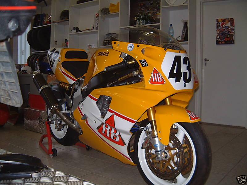 Yamaha OW 01 - Page 3 09051811