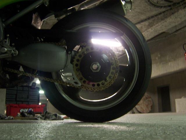 DAO / CAO appliqué a la moto. - Page 4 100_6411