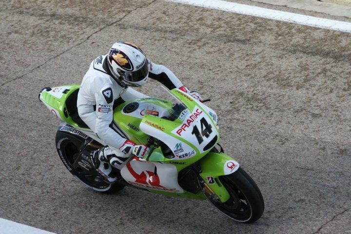 Moto GP- Saison 2011 - - Page 3 14874910