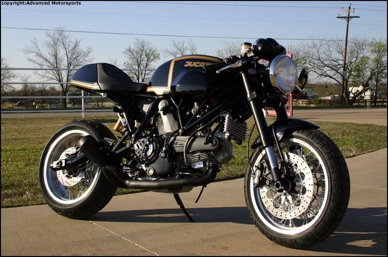 Ducati Deux soupapes - Page 2 30432810