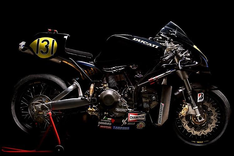 Ducati Deux soupapes - Page 3 31710