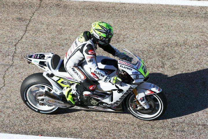 Moto GP- Saison 2011 - - Page 3 37148_10