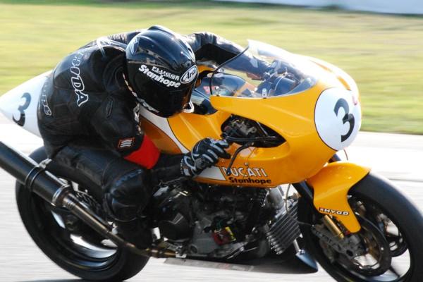 Ducati Deux soupapes - Page 3 37994510