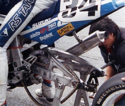 DAO / CAO appliqué a la moto. - Page 2 92871110