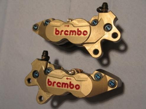 Remonté de pièces Ebay/LBC/etc ...  - Page 3 Brembo10