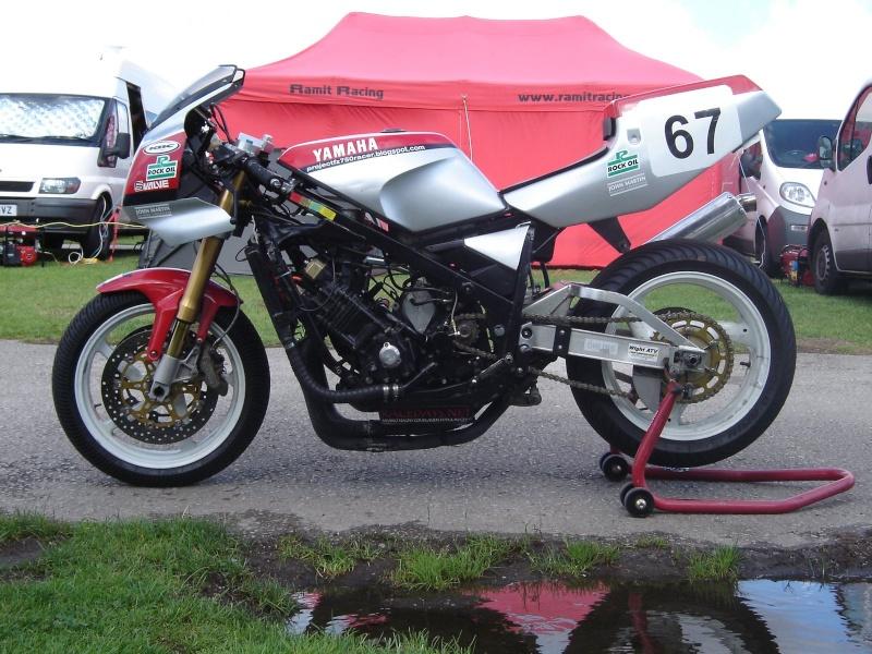 Yamaha FZ 750 Dsc03110
