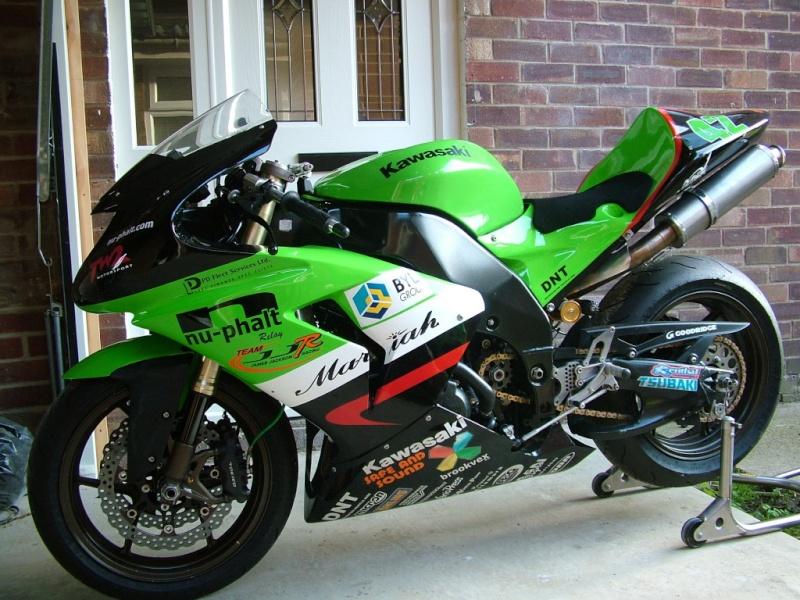 ZX10R 06-07 Kawasaki Dscf5510