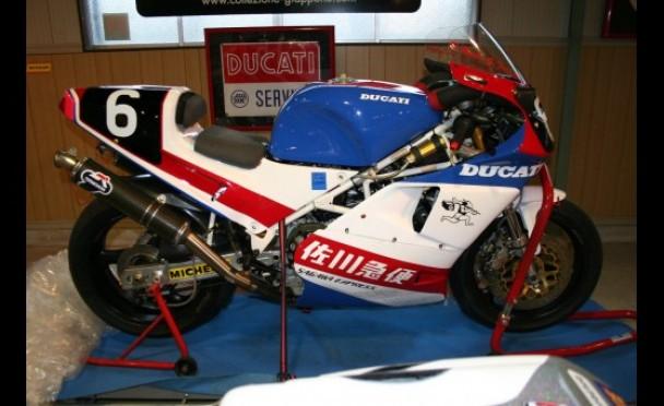 Ducati 851-888 - Page 2 Ducati14