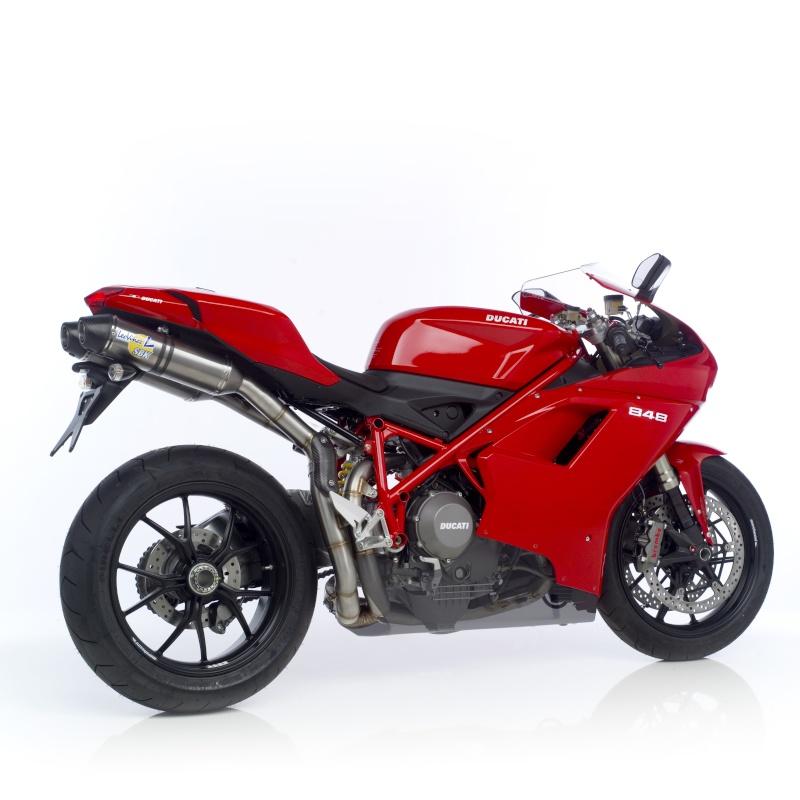 Ducat 848 / 848 EVO - Page 2 Fd-79010
