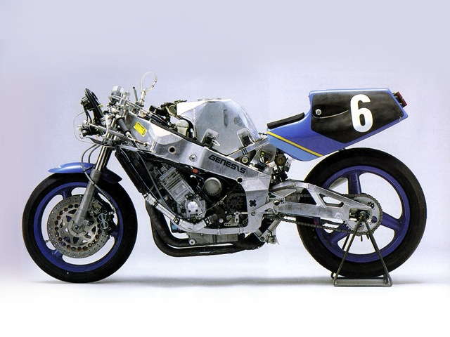 Yamaha OW 01 - Page 4 Fzr-st10