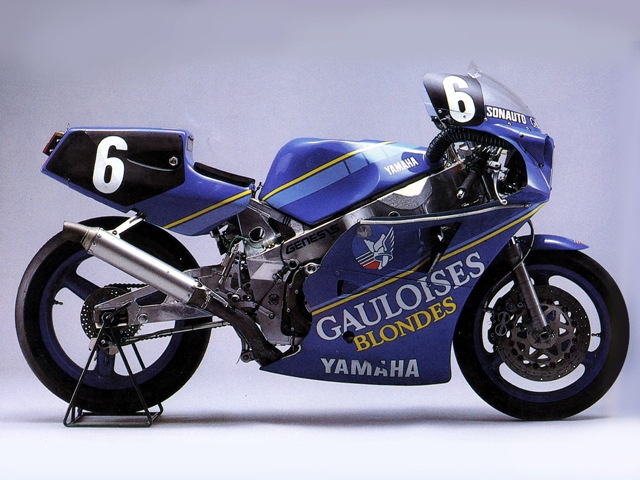 Yamaha OW 01 - Page 4 Fzr-st11