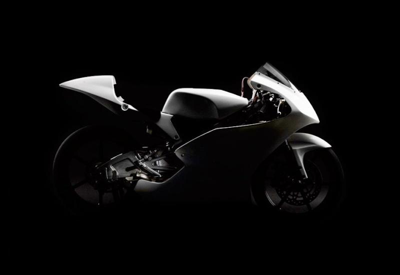 NRS 250 Honda-10