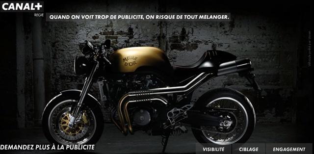 Voxan  Image910