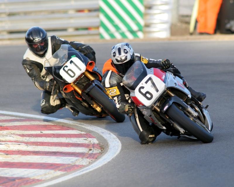 Yamaha FZ 750 Img_0111