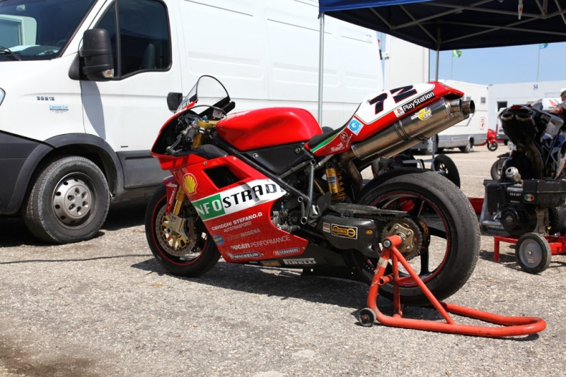 Superbike Ducati 916, 996, 998 et 748 - Page 3 Img_1710