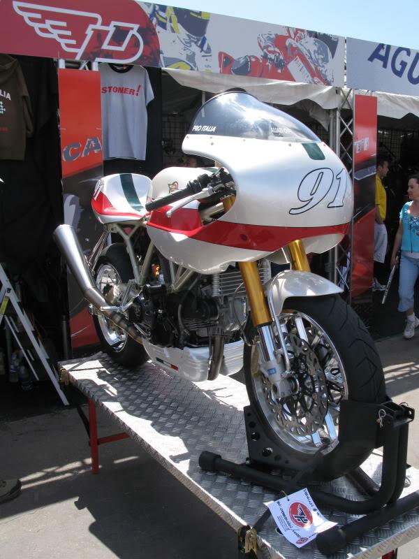 Ducati Deux soupapes - Page 3 Img_2610
