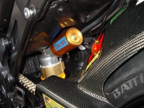 Kawasaki ZX12R - Page 2 O0500017