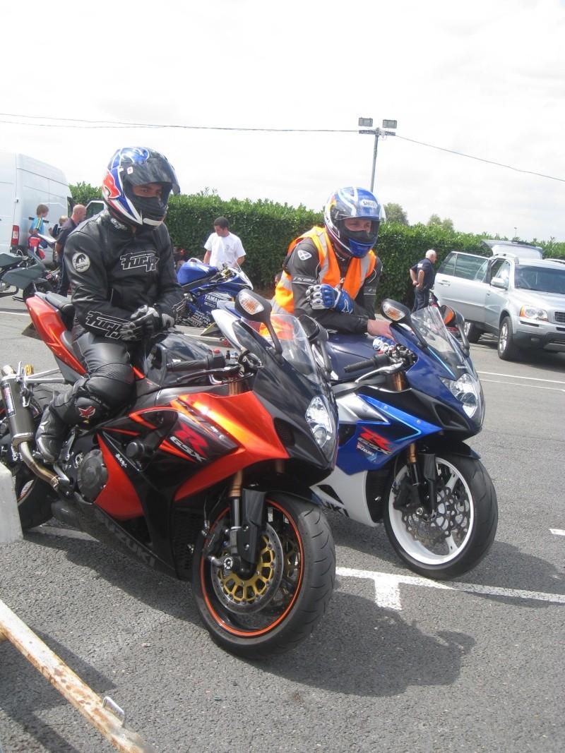 La future moto de Jack Pabouy10