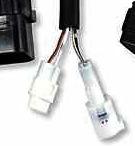 Fiche moto (électricité) Power-10
