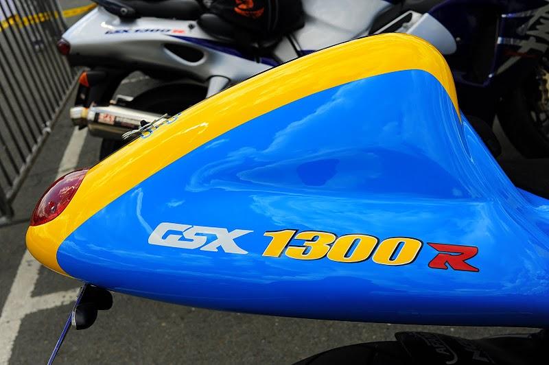 Journée GSX-R à Carole 16 Mai 2010 - Page 2 Pre_2713