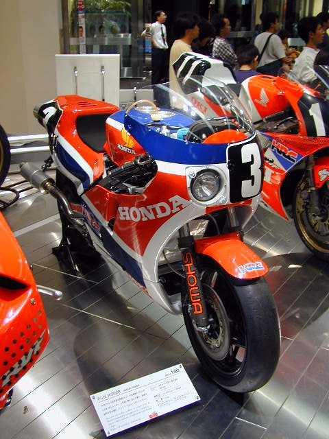 Machines de courses ( Race bikes ) - Page 5 Rs850r10