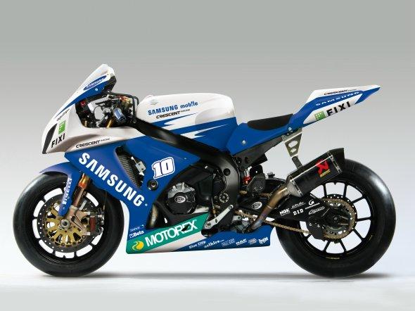 British Superbike BSB - Page 5 Samsun10