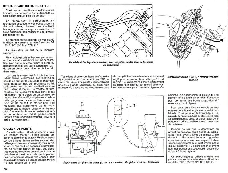 Carburation  Sans_t37