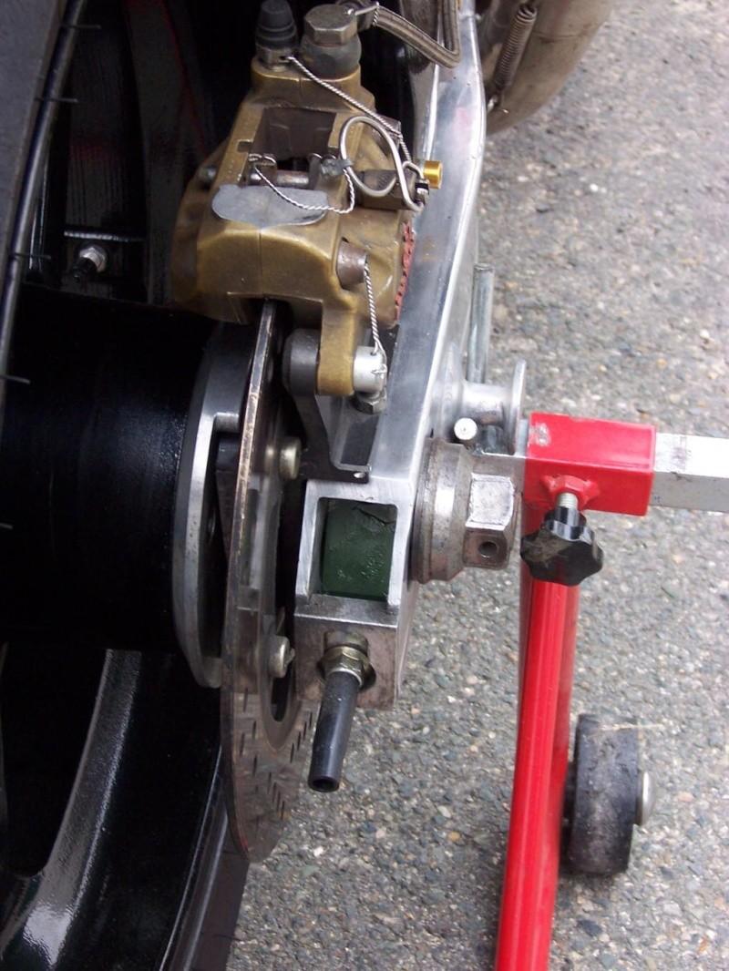 Ducati 851-888 T7k2hk10