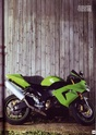 Kawasaki ZX 10 R 2004 ( 05 ) Sans_t22